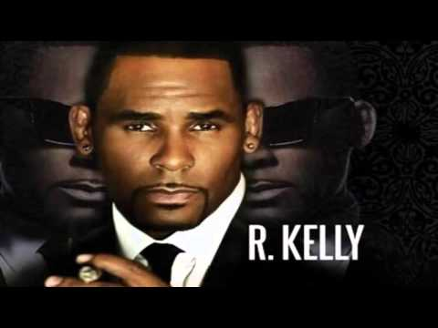 R Kelly - Down Low