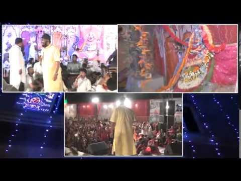 Sunn Kale Rang Waleya & Ni Oh Tera Ki Lagda Kali Kamli Wala-romi Bhajan-baba Shyam Bhajan video