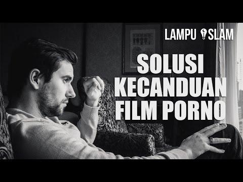 Saya Kecanduan Film Porno, Apa Solusinya? | Mufti Menk