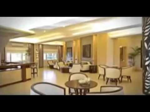 Shell Residences by SMDC near the Pagcor Entertainment City - PLS CONTACT +63 905 673 2846