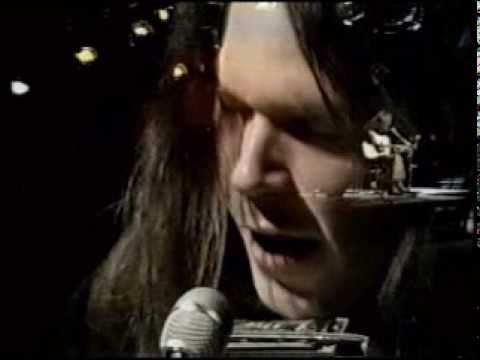 Neil Young - Heart Of Gold Music Videos
