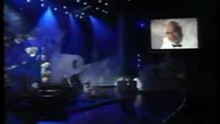Dave Brubeck Al Jarreau Take Five