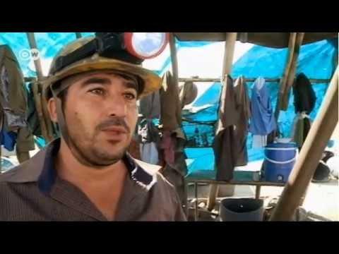 aftermath of soma mine disaster  soma maden faciası turkish mine safety