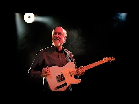 John Scofield Return Of Überjam (HD)