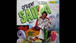 Mulata Criolla   Grupo Saona Canta Arny Rosario 04 Sonido Cherkee