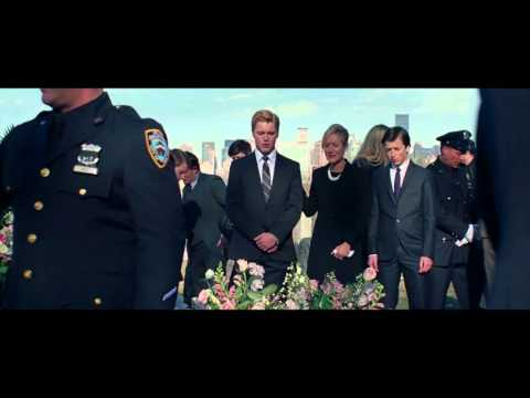 The Amazing Spider-Man 2 - (Gwen's Death) and (Alternate Graveyard End Scene)