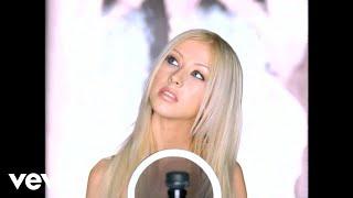 Christina Aguilera - Por Siempre Tu