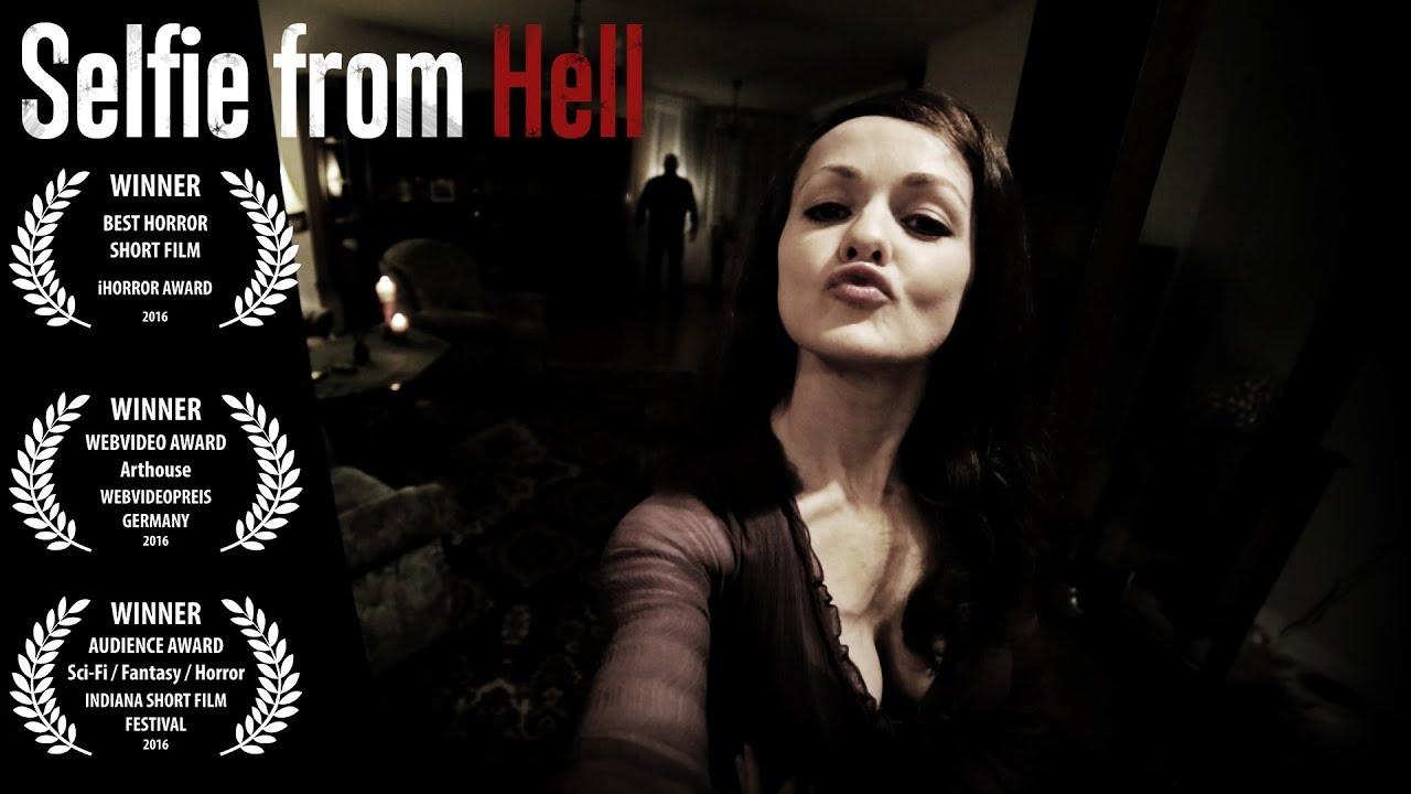 Selfie Para o Inferno Dublado/Legendado Online