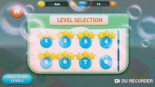 Laundry Service Dirty Clothes Washing Game (game tôi thích)