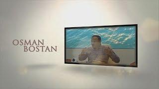 Osman Bostan - Ramazan-ı Şerifteki Oruç Şeâir-i İslâmiyenin Âzamlarındandır