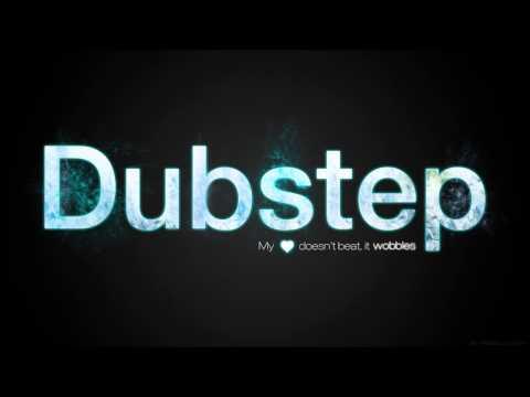 Stephen Swartz Feat. Joni Fatora - Bullet Train (dubstep) [hd] video