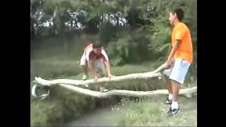 Los Mejores Videos Chistosos Del Mundo 2012.