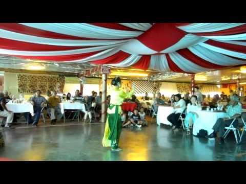 Jugala daun Pulus Keser Bojong video