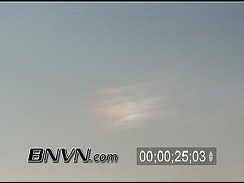 12/02/2002 Sun Dog Video
