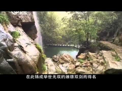 Ep05 TAR China Rush 3