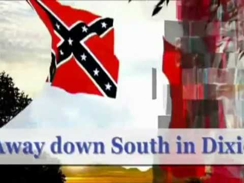 Confederate States of America 1861-1865
