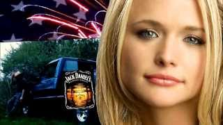 Watch Miranda Lambert Texas As Hell video