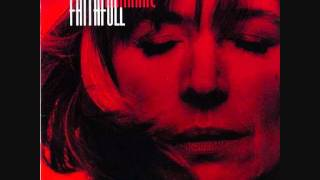 Marianne Faithfull - Salomon Song