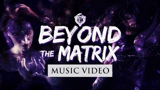 EPICA - Beyond The Matrix