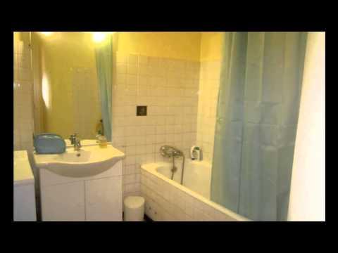 Location - Appartement Nice (centre ville) - 800 + 50 € / Mois