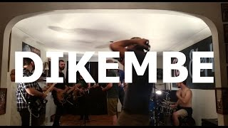 Watch Dikembe Librarians Kill For That Kind Of Quiet video