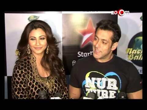 Salman Khan has made Katrina Kaif and Arjun Kapoor's career - Teacher's Day Special