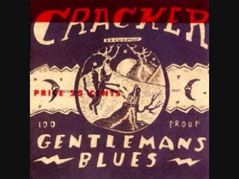 Cracker - Gentleman