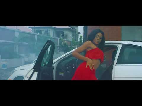 Latest Nigerian Music Video 2017 CASHYOUNG - MATAKO (OFFICIAL VIDEO) thumbnail