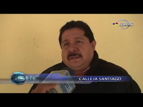 Se Instala Ejercito en Zacapoaxtla Confirma Ayuntamiento 02-01-12.wmv