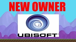 UBISOFT BUYS GROWTOPIA FOR OVER $1,000,000 USD $$$$$$ (Growtopia???)