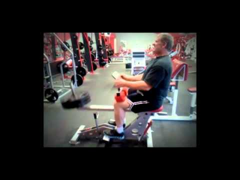 Fitness After 50 | (508) 293-1745