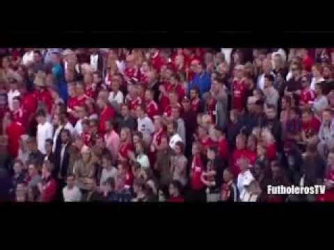 download lagu Manchester United Vs Galatasaray 5 2 All Goals And gratis