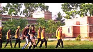 Lover Number One 2015 Bangla Movie Trailer By Bappy & Porimoni HD 1080p