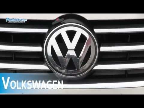 Volkswagen / Jetta Clasico Sport Tiptronic A/A E/E Piel Q/C / 2011