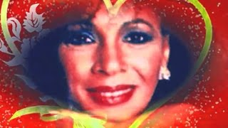 Watch Shirley Bassey The Power Of Love video