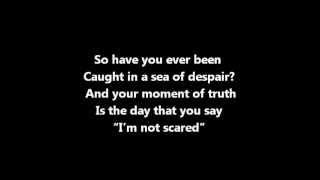 Download Lagu Unity - Shinedown (Lyrics) - YouTube Gratis STAFABAND