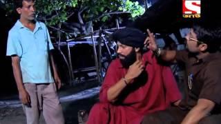 CID Kolkata Bureau - (Bengali) - Achena Tara - Episode 62