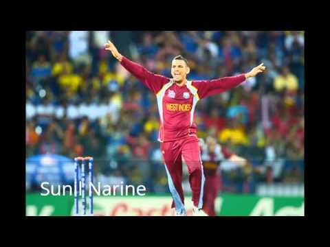 Mohammad Amir Play in Karachi Kings For Pakistan Super League 2016  | PSL drafts | PSLT20