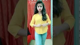 Bhojpuri ka dhamakedar comedy  भोजपुरी का सबसे खतरनाक कॉमेडी वीडियो 18+ site