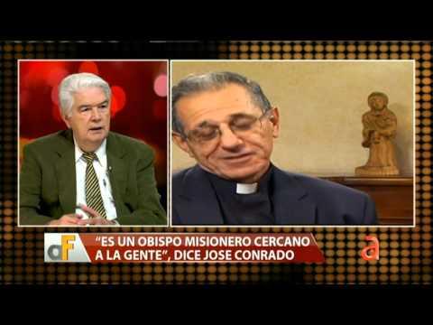 Arzobispo de Camagüey sustituye al Cardenal Ortega en La Habana