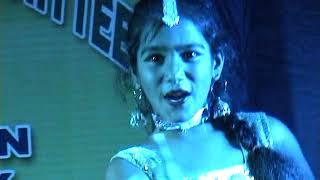 Dana Kata Pori | Dance Song | Roshan | Pori Moni | Kanika Kapoor | Akassh | Rokto Bengali Movie