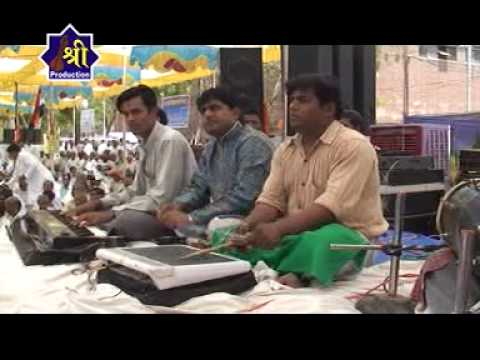 Jain Songs-mere Taras Rahe Do Nain-by Sharad Jain video