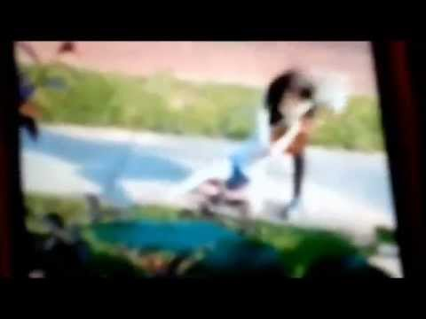 Possible Black On White Hate Crime In Cleveland, Ohio Caught On Tape video