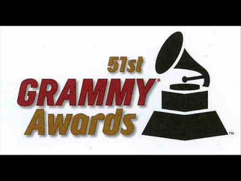 "Best Country Collaboration With Vocals ""Shiftwork"" Kenny Chesney & George Strait ""Killing The Blues"" Robert Plant & Alison Krauss ""House Of Cash"" George Stra..."
