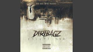 Download Lagu Dirt Road Dollars Gratis STAFABAND