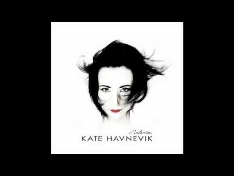 Kate Havnevik - So-lo