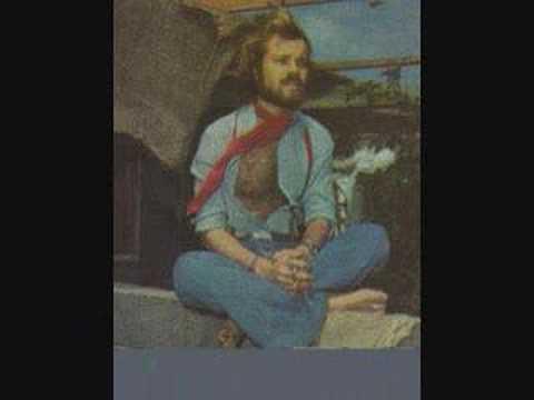 Attila Atasoy