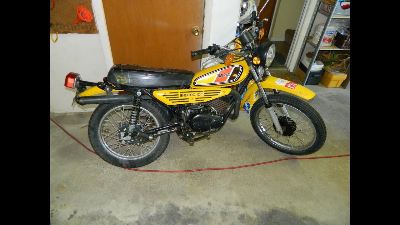 Yamaha 125  Motorrad Yamaha 125 gebraucht kaufen bei