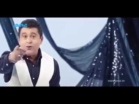 Masoud Darvish Khatoone Ghazal HD MusicBaran ORG