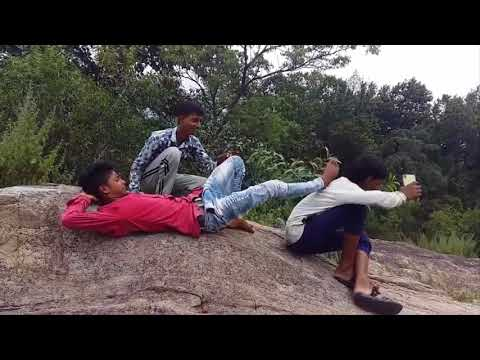 Whatsapp Comedy video Funny Whatsapp Prank